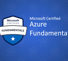Training: Azure 900 fundamentals for education, part 3